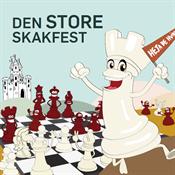 Den Store Skakfest