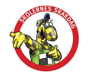 Logo_Skolernes_Skakdag