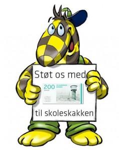 stoet_200_kr