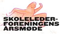 banner_aarsmoede2014