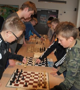 Ejstrupholm Skole1