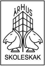 aarhus_skoleskak_logo