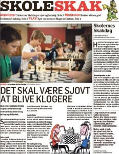 politiken_avis_ssd_2015_forside