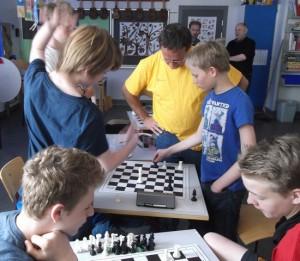 Junior-skak-træf-Haderslev-2014