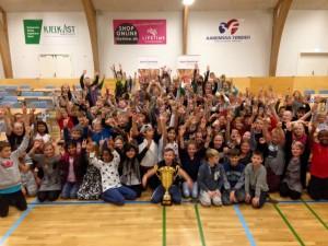 tøndergrundskolekommunemesterskaber2015