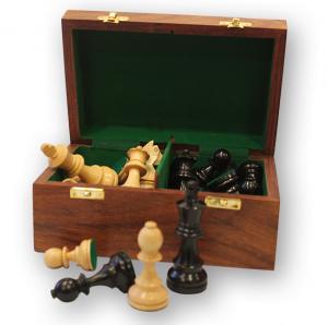 trææske til skakbrikker