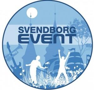 logo-svendborgevent