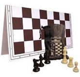 skolernes skakdag skaksæt