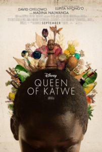 QueenOfKatwe