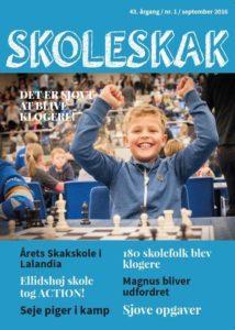 skoleskakblad_2016-17_1_forside-2
