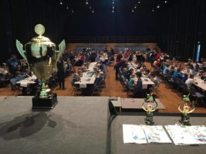 hvidovremesterskaberne-skoleskak-2016