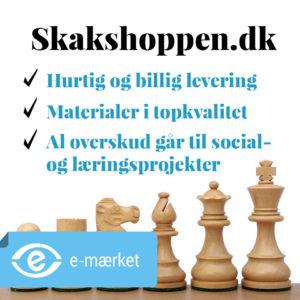 skakshoppendk_emaerke_2016