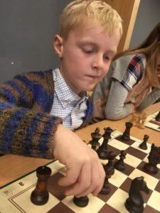 skak-saa-spilles-der